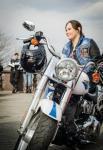День Мотоциклистки.jpg