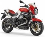 moto-guzzi-sport-corsa-1.jpg