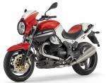 moto-guzzi-sport-corsa-3.jpg